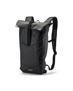 Image Puma Street Running Backpack