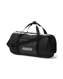 Image Puma Small Women's Barrel Bag