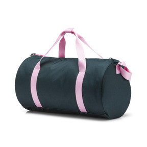 Thumbnail 3 of Core Barrel Bag, Ponderosa Pine-Pale Pink, medium