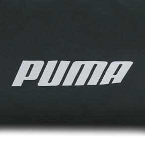 Thumbnail 5 of ウイメンズ コア バレルバッグ S (20L), Ponderosa Pine-Pale Pink, medium-JPN