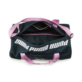 Thumbnail 4 of Core Barrel Bag, Ponderosa Pine-Pale Pink, medium