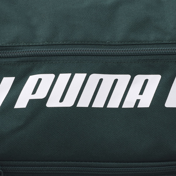 ウイメンズ コア バレルバッグ S (20L), Ponderosa Pine-Pale Pink, large-JPN