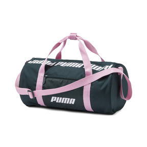 Thumbnail 1 of Core Barrel Bag, Ponderosa Pine-Pale Pink, medium