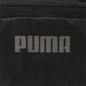 Thumbnail 4 of ランニング PR クラシック ウエストバッグ 0.8L, Puma Black, medium-JPN