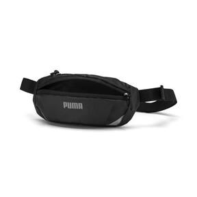 Thumbnail 3 of PR Classic Waist Bag, Puma Black, medium