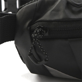 Thumbnail 6 of ランニング PR クラシック ウエストバッグ 0.8L, Puma Black, medium-JPN