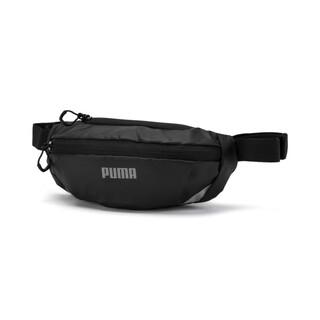 Image Puma Classic Running Waist Bag