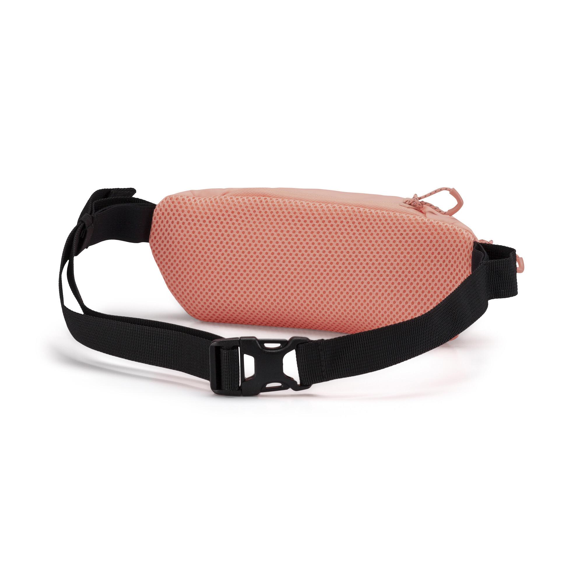 Image Puma Classic Running Waist Bag #2