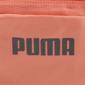 Thumbnail 4 of ランニング PR クラシック ウエストバッグ, Bright Peach, medium-JPN