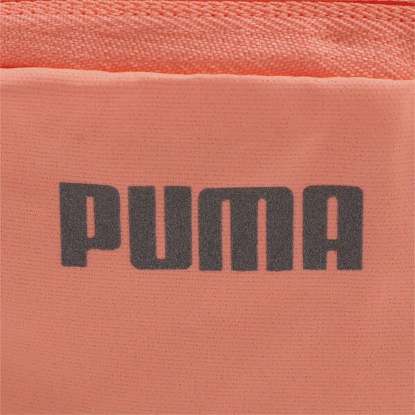 ランニング PR クラシック ウエストバッグ, Bright Peach, large-JPN