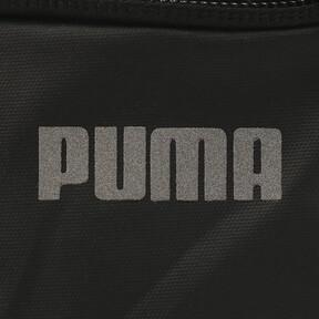 Thumbnail 4 of ストリート ランニング ウエストバッグ (1.4L), Puma Black, medium-JPN