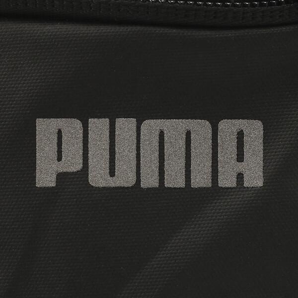 ストリート ランニング ウエストバッグ (1.4L), Puma Black, large-JPN