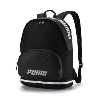 df2f6ba83d02 Женские аксессуары для занятий спортом - купите в интернет-магазине PUMA