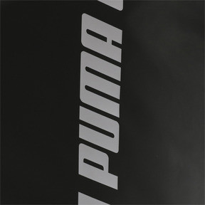 Thumbnail 6 of ウィメンズ コア ショッパー (14L), Puma Black, medium-JPN