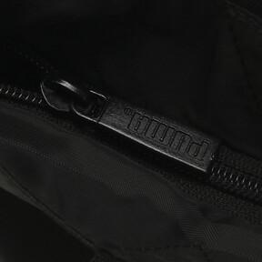 Thumbnail 7 of ウィメンズ コア ショッパー 14L, Puma Black, medium-JPN