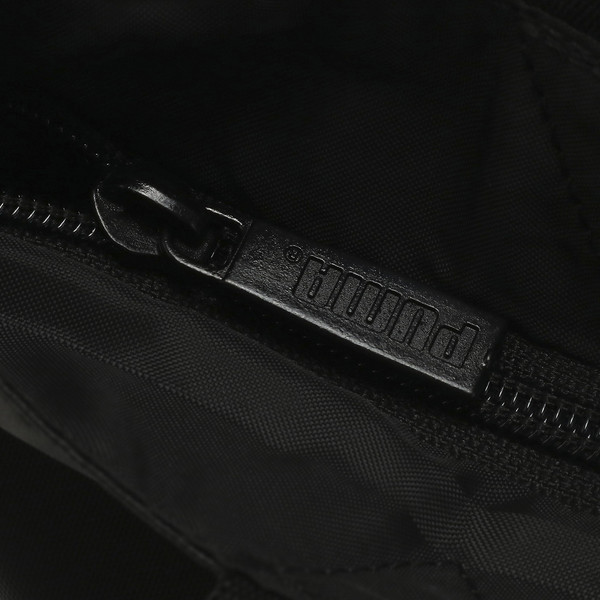 ウィメンズ コア ショッパー (14L), Puma Black, large-JPN