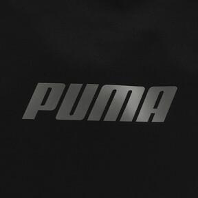 Thumbnail 8 of ウィメンズ コア ショッパー (14L), Puma Black, medium-JPN