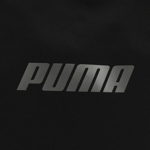 ウィメンズ コア ショッパー 14L, Puma Black, large-JPN