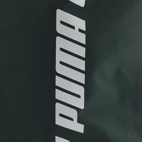Thumbnail 6 of ウィメンズ コア ショッパー 14L, Ponderosa Pine-Pale Pink, medium-JPN
