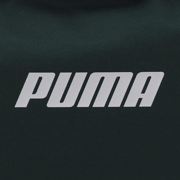 ウィメンズ コア ショッパー 14L, Ponderosa Pine-Pale Pink, large-JPN