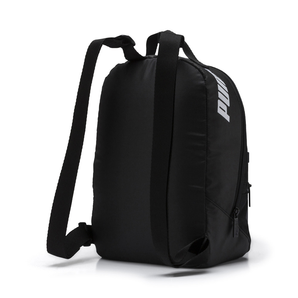 Imagen PUMA WMN Core Archive Backpack #2