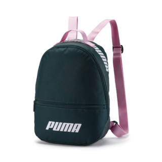 Image Puma Core Archive Women's Backpack