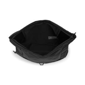 Thumbnail 4 of Street Running Packable Backpack, Puma Black, medium