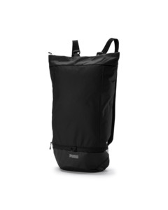 Image Puma Street Running Packable Backpack