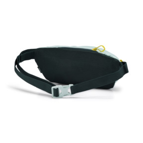 Thumbnail 3 of Running Women's Waist Bag, Fair Aqua, medium