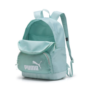 Thumbnail 4 of WMN Core Seasonal Backpack, Fair Aqua, medium
