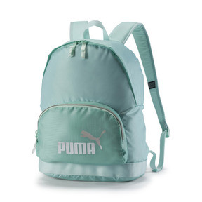 Thumbnail 1 of WMN Core Seasonal Backpack, Fair Aqua, medium