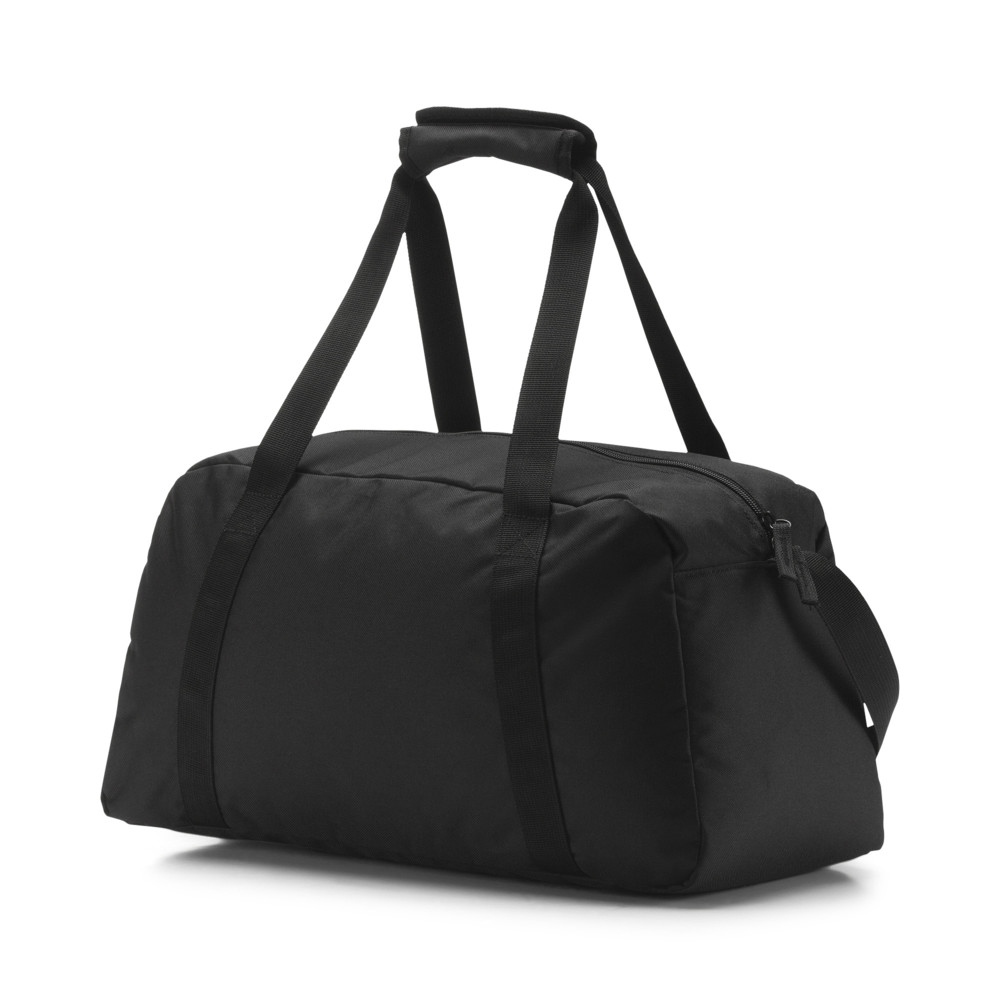 Image Puma Phase Gym Bag #2