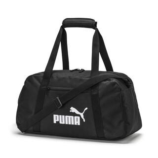 Imagen PUMA Bolso deportivo PUMA Phase