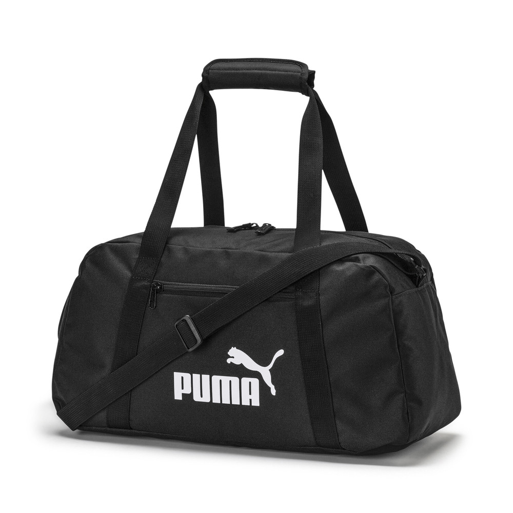 Image Puma Phase Gym Bag #1