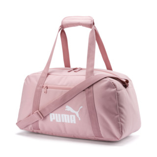 Image PUMA Phase Gym Bag