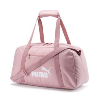 Görüntü Puma Phase Spor Çantası