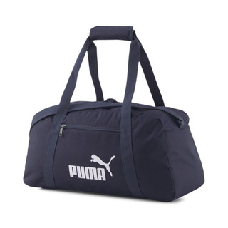 Image Puma Phase Gym Bag