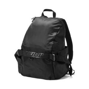 Thumbnail 1 of Cosmic Backpack, Puma Black, medium