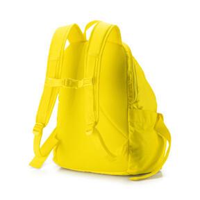 Thumbnail 3 of Cosmic Backpack, Blazing Yellow, medium