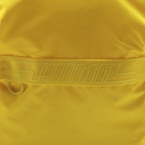 Thumbnail 5 of ウィメンズ コズミック バックパック (20L), Blazing Yellow, medium-JPN