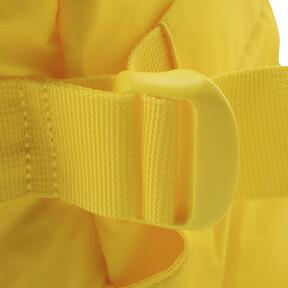 Thumbnail 7 of ウィメンズ コズミック バックパック (20L), Blazing Yellow, medium-JPN