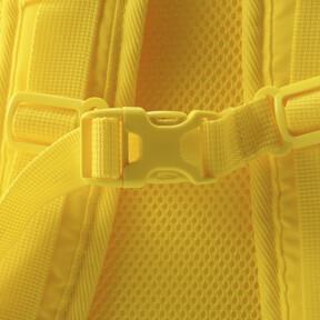 Thumbnail 8 of ウィメンズ コズミック バックパック (20L), Blazing Yellow, medium-JPN