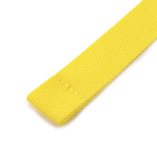ウィメンズ コズミック バックパック (20L), Blazing Yellow, large-JPN
