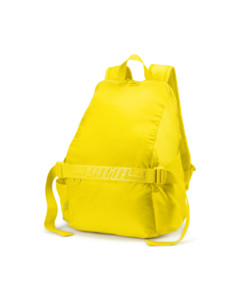 Image Puma Cosmic Women's Training Backpack