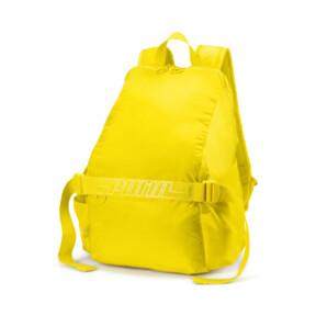 Thumbnail 1 of Cosmic Backpack, Blazing Yellow, medium