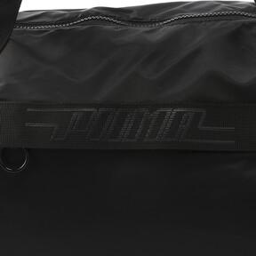 Thumbnail 5 of ウィメンズ コズミック トレーニング バッグ 16L, Puma Black, medium-JPN