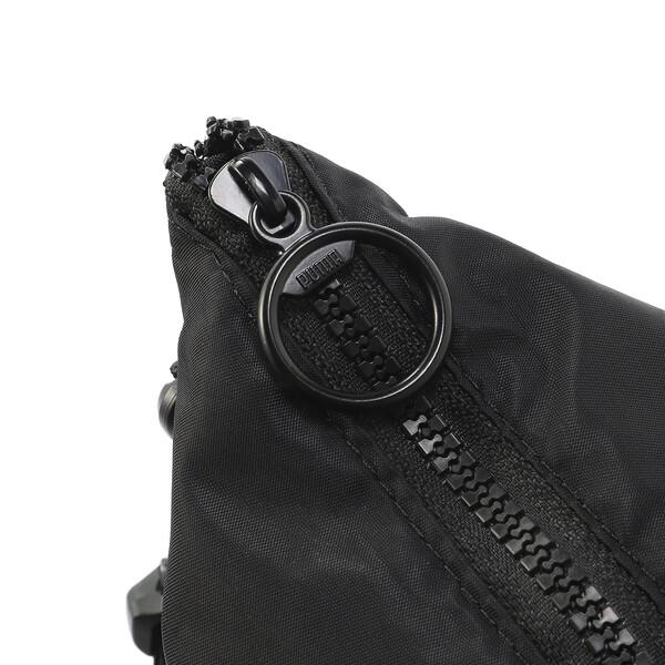 ウィメンズ コズミック トレーニング バッグ 16L, Puma Black, large-JPN
