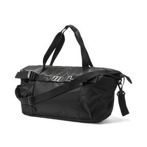 ウィメンズ コズミック トレーニング バッグ (16L)