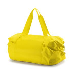 Thumbnail 2 of Cosmic Women's Training Bag, Blazing Yellow, medium