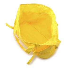 Thumbnail 3 of ウィメンズ コズミック トレーニング バッグ 16L, Blazing Yellow, medium-JPN